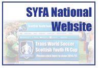 National Website